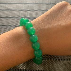 Genuine Taiwanese Bracelet